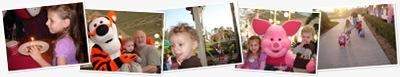 View Disney Word Feb 2011