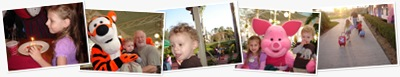View Disney Word Feb 2011