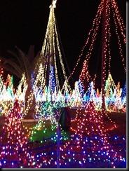 2012-12-14-19.26.25_thumb.jpg