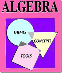 algebra_thumb.png